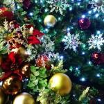 クリスマスプレゼント 子供(女の子)人気2017年!4歳の姪っ子へ