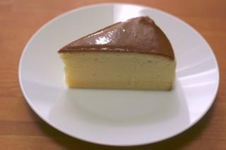 くろ ー おじさん チーズ ケーキ 名古屋 り 発送商品全て りくろーおじさんの店
