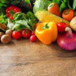 野菜や魚の栄養価や効能、食べ方等のまとめ[9記事]