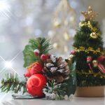 クリスマスプレゼント2017年まとめ[記事]