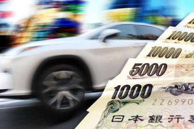 一人暮らし 費用 社会人 男性の節約術!カード払いで年間15,000円返ってくる?