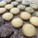 糖質ゼロのお菓子!コンビニ(ファミマ)で見つけたクッキー!