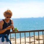 名古屋で独身一人暮らし!体験談とブログで生計を立てる!
